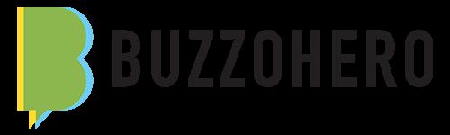 BuzzoHero